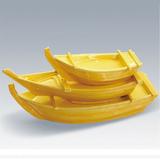 龙舟盛器 -JLX-A9-1703(ABS)