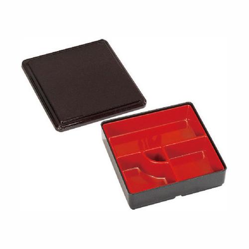便当盒-JLX-A9-240(ABS)