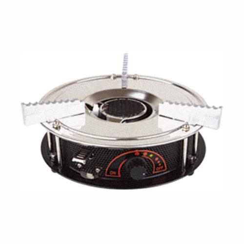 便捷式燃气炉-Jlx-l011