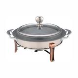 和天下御锅(硬质氧化) -JLX-L036