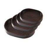烧烤盘 -JLX-A9-668-1B(ABS)