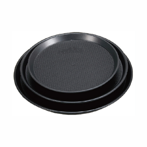 托盘-JLX-A9-233(ABS)