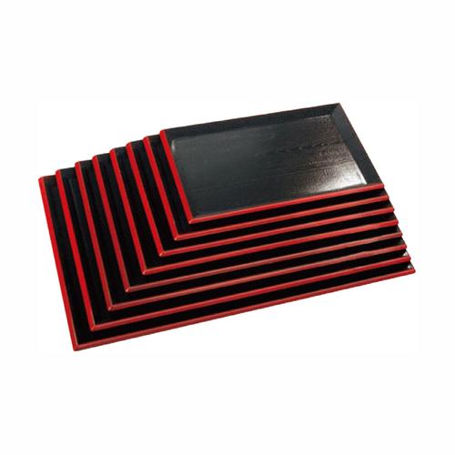 托盘-JLX-A8-670A(ABS)