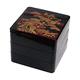 便当盒-JLX-A9-239(ABS)