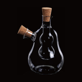 调味瓶 -JXK-TM-6091