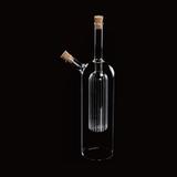 调味瓶 -JXK-TM-6078