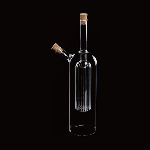 调味瓶-JXK-TM-6078