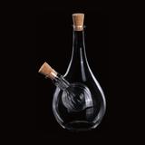 调味瓶 -JXK-TM-6057