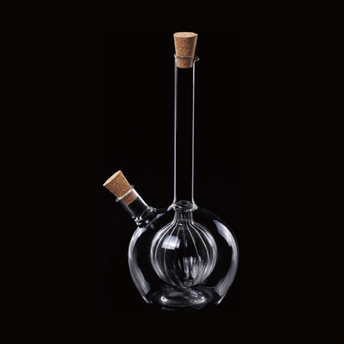 调味瓶-JXK-TM-6071