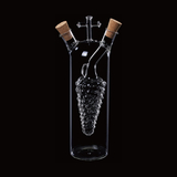 调味瓶 -JXK-TM-6080