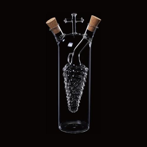 调味瓶-JXK-TM-6080