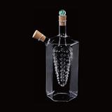 调味瓶 -JXK-TM-6039