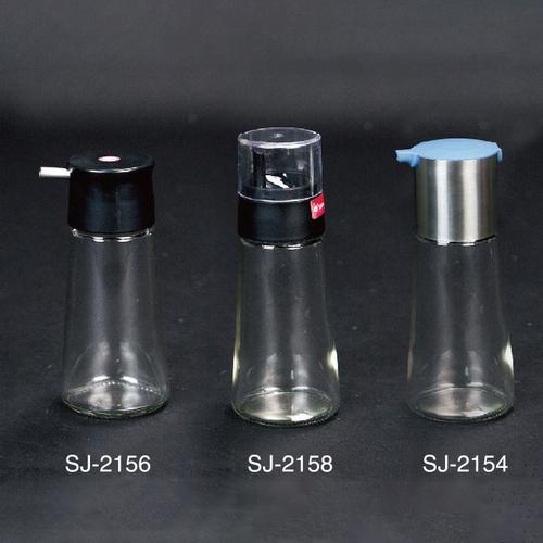 玻璃油壶-SJ-2154/SJ-2156/SJ-2158