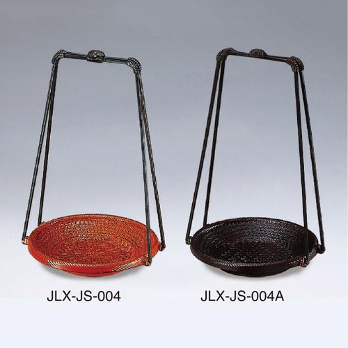 手提盛器-JLX-JS-004(ABS)