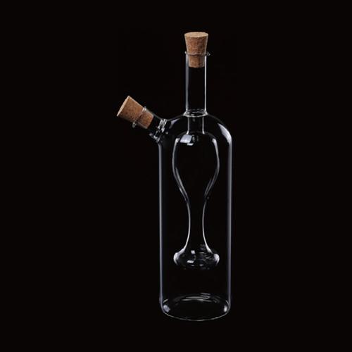 调味瓶-JXK-TM-6020