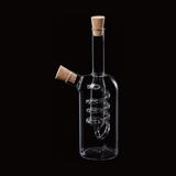 调味瓶 -JXK-TM-6030
