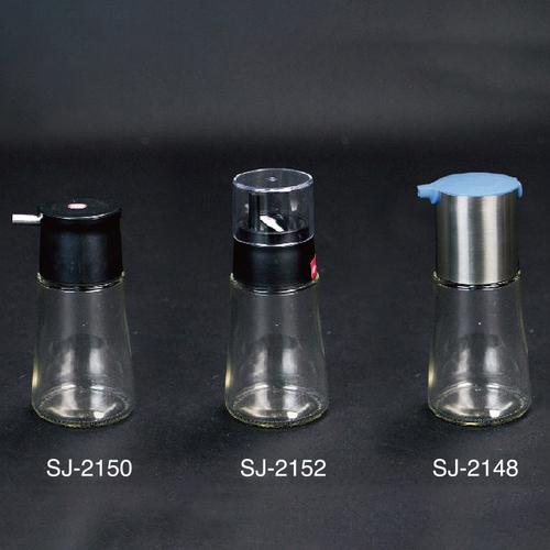 玻璃油壶-SJ-2148/SJ-2150/SJ-2152