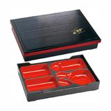 便当盒 -JLX-A9-206(ABS.PC)
