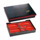 便当盒-JLX-A9-206(ABS.PC)