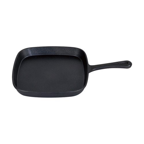 方形单柄煎锅-FDG
