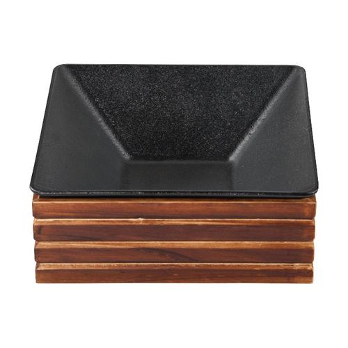 四方煲 配 木架-fSFB_ -MJ
