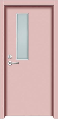 醫院專用門-醫用門6