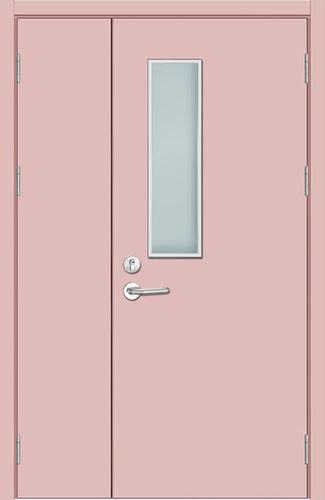 医院专用门-医用门2