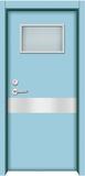 醫院專用門 -醫用門3