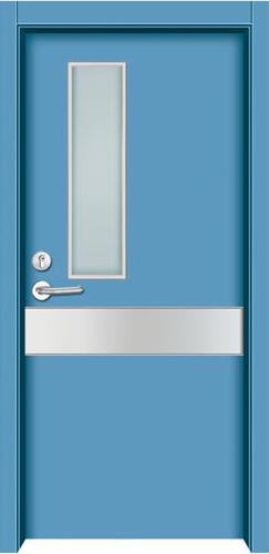 醫院專用門-醫用門5