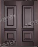 铜门门背 -铜门门背-01