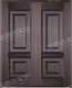 铜门门背-铜门门背-01
