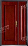 铸铝门背 -铸铝门背-08