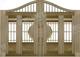 庭院门-庭院门-25(铜艺)