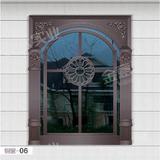 铜窗 -铜窗-06