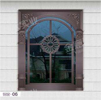 铜窗-铜窗-06