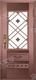 精雕铜门-JYD-T-883风华正茂