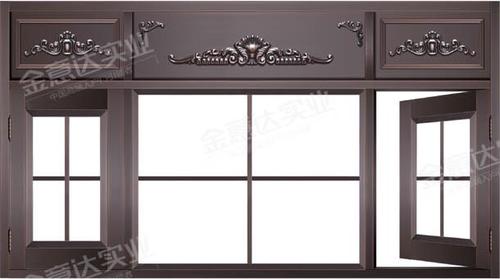 铜窗-铜窗-02