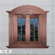 铜窗-铜窗-05