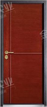 铸铝门背-铸铝门背-01