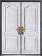 铸铝门背-铸铝门背-07