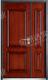 铸铝门背-铸铝门背-02