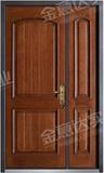 铸铝门背 -铸铝门背-06
