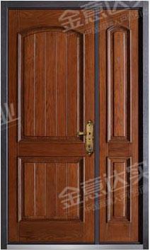 铸铝门背-铸铝门背-06