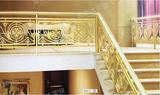 铜扶手 -铜扶手-05