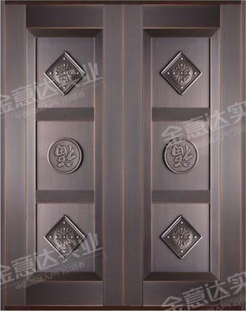 銅門門背-銅門門背-03