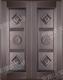 銅門門背-03