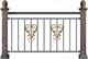 欄柵-022