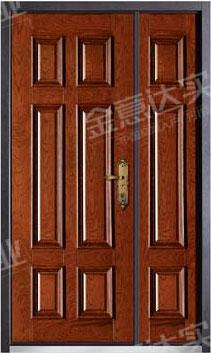 铸铝门背-铸铝门背-09