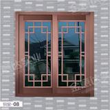 铜窗 -铜窗-08