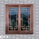 銅窗-08